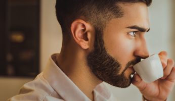 huile a barbe article